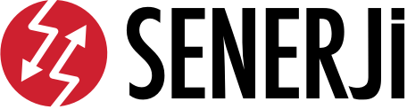 Senerji