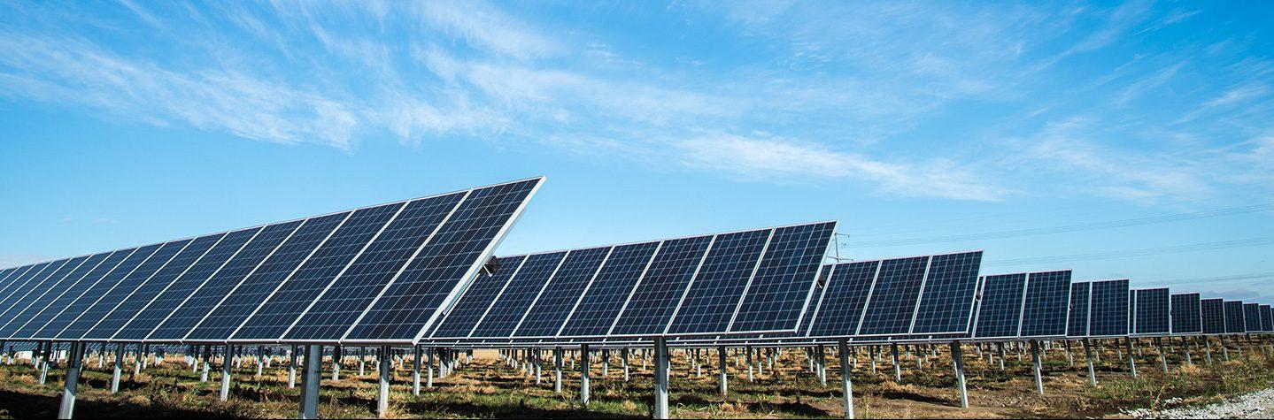Lisanslı elektrik üretimi nedir?